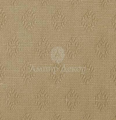 ткань из англии Dobby Buff Voyage Decoration
