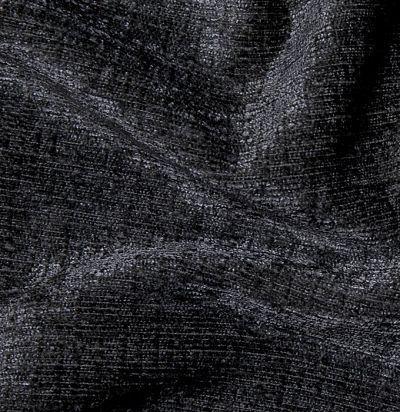 бархатная ткань темного оттенка 7032-28 F Volland