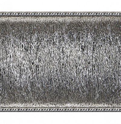 Лепнина из полиуретана Q30-44 Decomaster