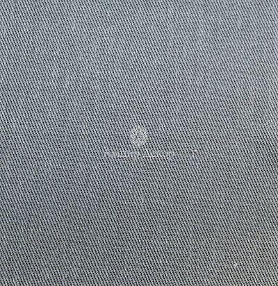 Портьерная ткань 1223365 Simta