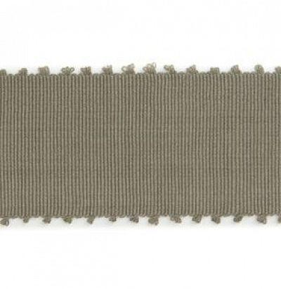 PT85021-1 Samba Braid Stone  Узорчатая ткань GP&JBaker