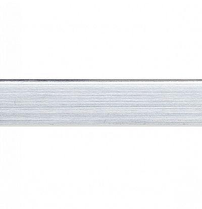 Лепнина из полиуретана 197-1153 Decomaster