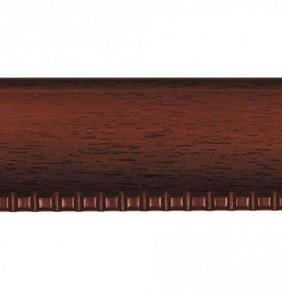 Цветной багет FM7-4 Decomaster