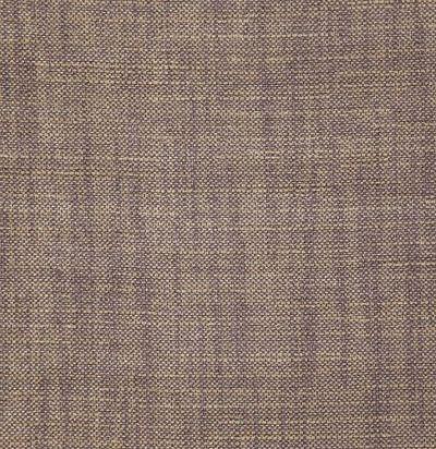 Ткань из Франции 10674.44 Anvers Rouge Gaillac Nobilis