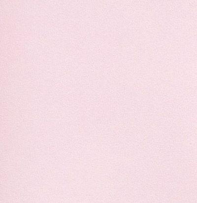 розовые обои 331387 Eijffinger