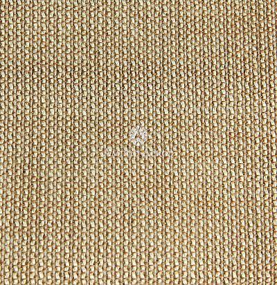 Портьерная ткань 3115513 Simta