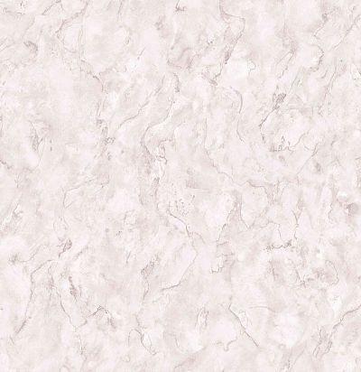 Обои с иммитацией мрамора 104149 Chelsea Decor Wallpapers