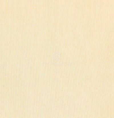 Портьерная ткань 6005-13 Eijffinger