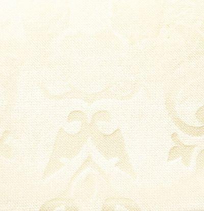 Бархатная ткань с классическим узором 3958-12 F Volland