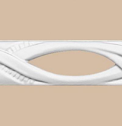Лепнина из полиуретана DT-8029/160 Decomaster