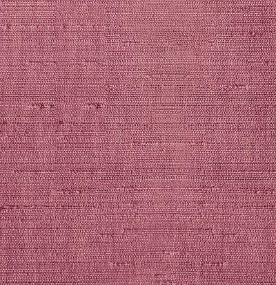 Ткань для портьеры без рисунка Varanasi Rosehip Voyage Decoration