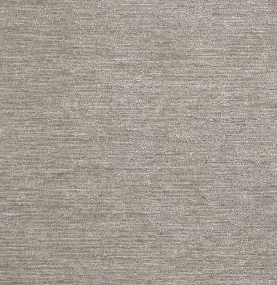 английская дизайнерская ткань 7132/481 Prestigious Textiles