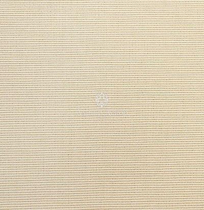 Однотонная ткань 1211312 Simta