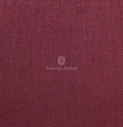 Портьерная ткань 1223385 Simta
