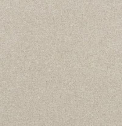 PF50440-230 Melbury Oatmeal Английская однотонная ткань GP&JBaker