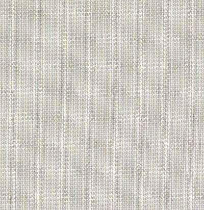 ткань из хлопка геометрия 32738/152 Duralee