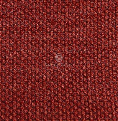 Портьерная ткань 6487-96 Volland