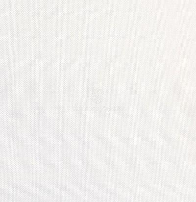 Портьерная ткань 3113316 Simta