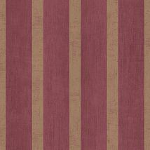 Фото: Обои в полоску LP 00342 Jasmin Stripe Wine- Ампир Декор