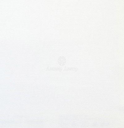 Однотонная ткань 1211316 Simta
