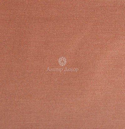 Подкладочная ткань 6714-80 Volland