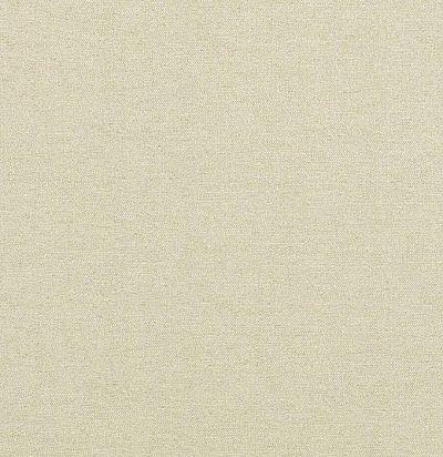 жаккардовая хлопковая портьера  32722/118 Duralee