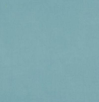 PF50415-630 Madbox Capri Ткань из Англии GP&JBaker