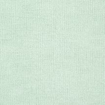 Фото: Обои Thibaut Texture Resource 5 T57142 Dublin Weave Light Aqua- Ампир Декор