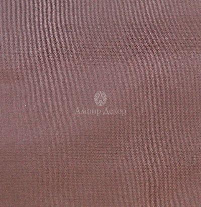 Портьерная ткань 6005-18 Eijffinger
