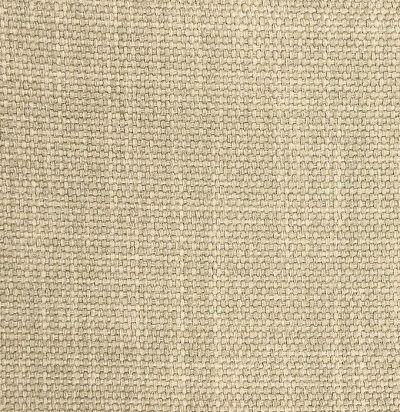 5213341 Mauritius Ткань из Бельгии Dizz Design
