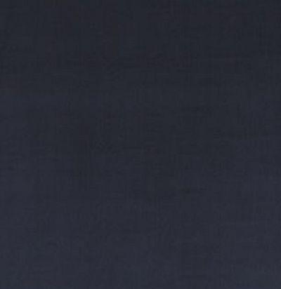 PF50417-690 Montipeller Velvet Midnight Английская ткань GP&JBaker