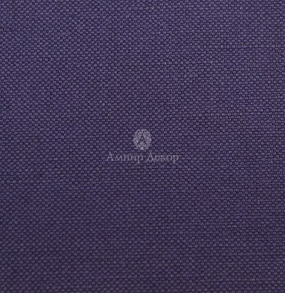 Однотонная ткань 1207857 Simta