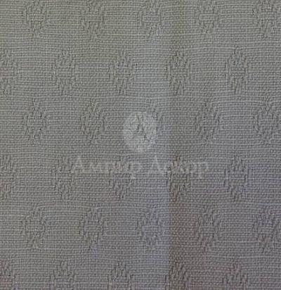 ткань из англии Dobby Slate Voyage Decoration