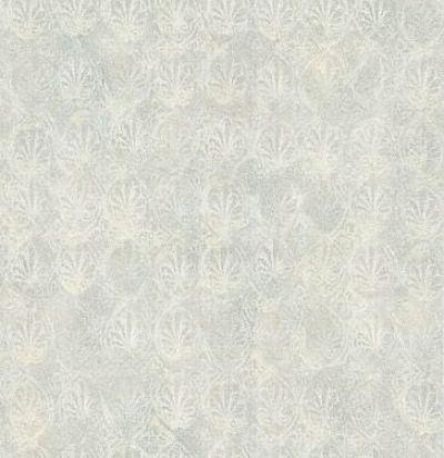 обои с классическим дизайном CD002512 Chelsea Decor Wallpapers