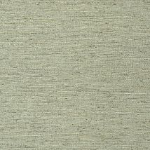 Фото: Обои Thibaut Texture Resource 5 T57188 Arrowroot Sage- Ампир Декор