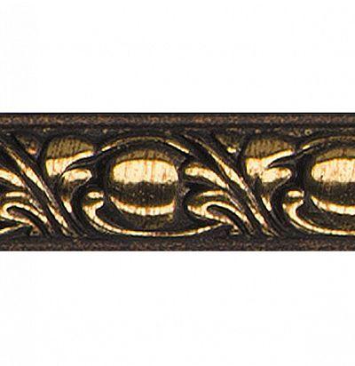 Цветная лепнина 157-56 Decomaster