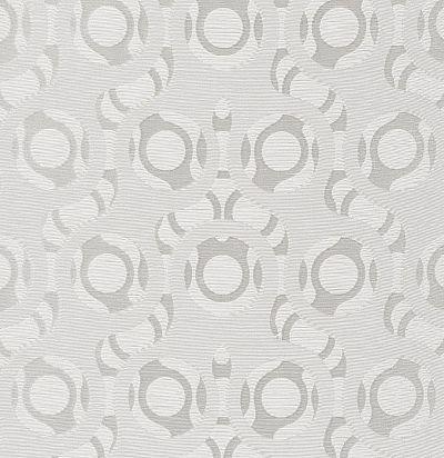 Текстильные обои в современном стиле 710014 Calcutta