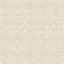 Фото: Обои Epoca Wallcoverings Vasari VA1G- Ампир Декор