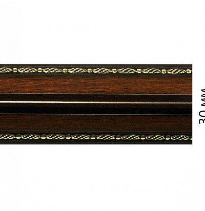 Цветная лепнина 116-51 Decomaster