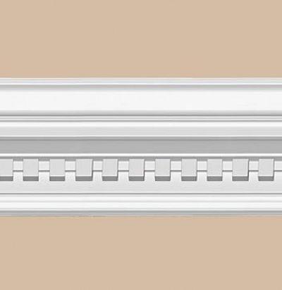 Лепнина из полиуретана 95002/28 Decomaster