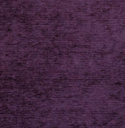 английская ткань шенилл 7132/305 Prestigious Textiles