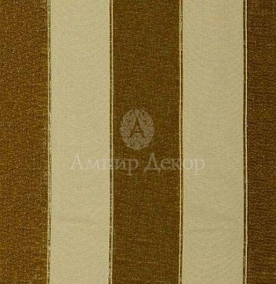 английская ткань в полоску Araya Grass Voyage Decoration