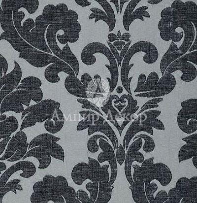 английская ткань дамаск Lucilla Wedgewood Voyage Decoration