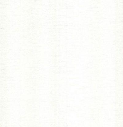 обои белые однотонные CD001734 Chelsea Decor Wallpapers