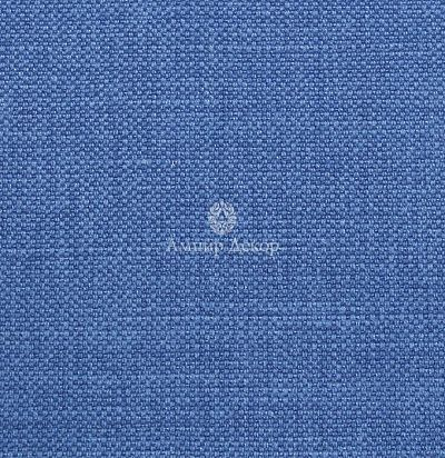 Однотонная ткань 1207955 Simta