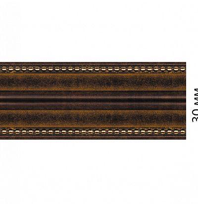 Цветная лепнина 116-56 Decomaster