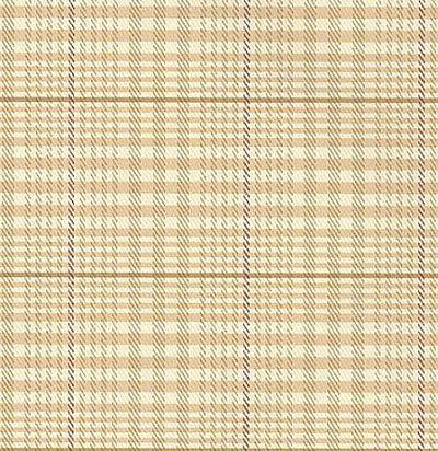 Обои с имитацией твида PRL019-01 Ralph Lauren