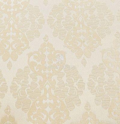 портьерная ткань с классическим рисунком 6656-03 Eijffinger