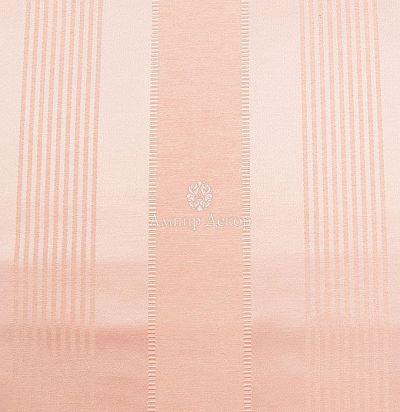 Портьерная ткань 1433474 Simta