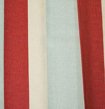натуральная ткань в полоску 6815-03 Eijffinger